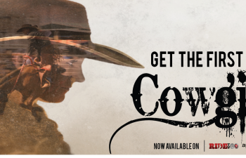 Cowgirls First Look